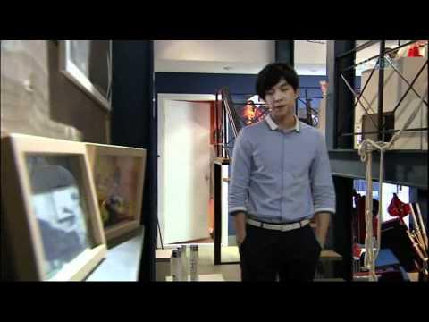 Lee seung gi - losing my mind [HD].avi
