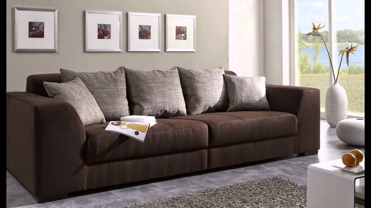 Jual Sofa Bed Murah Jakarta Timur Best Choice Products Leather Faux Fold Down Futon Minimalis 081299186749 Youtube