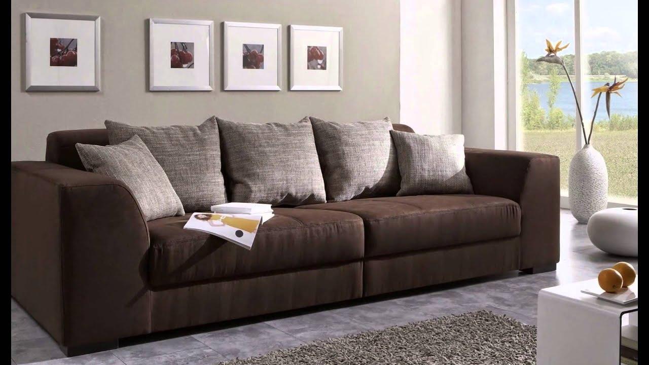 Jual sofa minimalis jakarta timur 081299186749 youtube for Couch jakarta