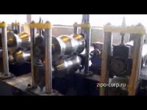 оборудования