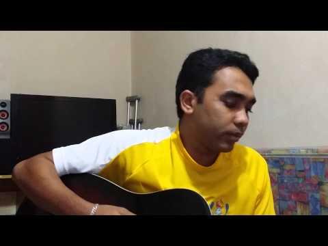 Betapa Ku Cinta Padamu - Siti Nurhaliza