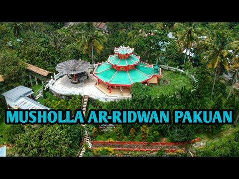 musholla-ar-ridwan-pakuan-narmada-(fajr-dronesia)