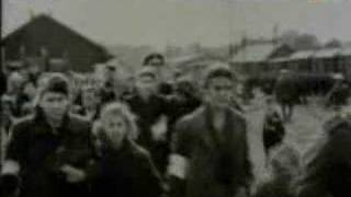 1 Peron y los Nazis En Argentina ITL ZIA 108