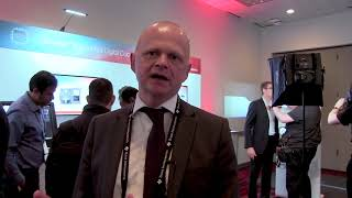 Texas Instruments Overview Of Its Acceleration of the Future of Automotive Systems