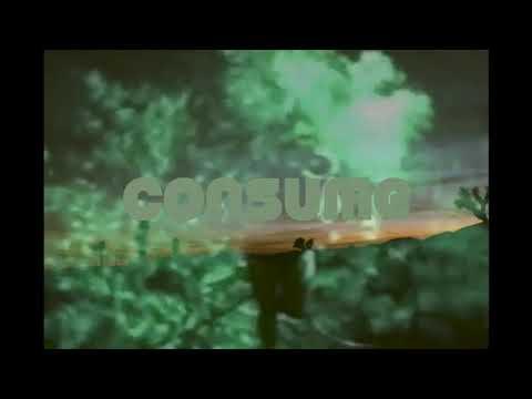 Esbie Fonte - Here Lies (Lyric Video)