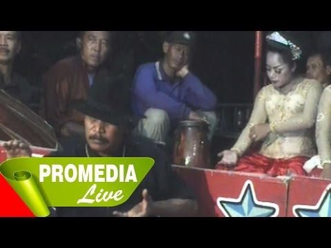 Ibing Jaipong Borondong Garing - Jaipongan Darsita Group (10-8-2014)