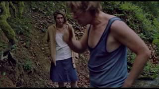 Film Trailer: Quality Time