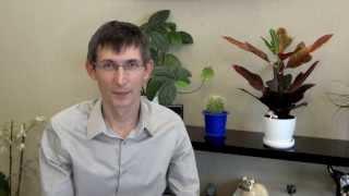 Прокопьев Дмитрий - обучение продавцов с гарантией результата