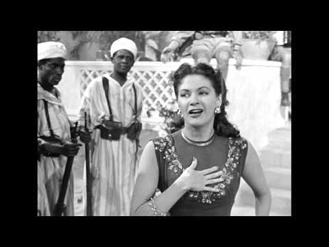 Hotel Sahara - Trailer