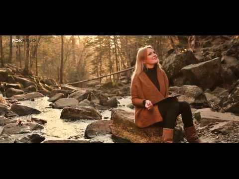 Музыкальный клип проекту Free Life, Находка-Фокино-Владивосток