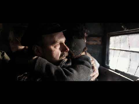 Hatred - Murder of the Innocent - Trailer