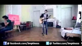 Emptiness | Tune Mere Jaana - Gajendra Verma