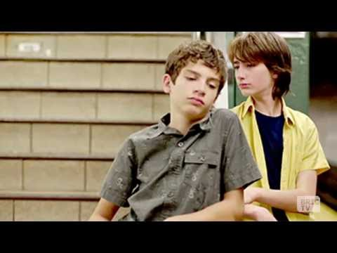 Ira Sachs on New Film 'Little Men' and Dan Nuxoll  BK Live