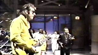 Toots And The Maytals.Letterman 2000.Dreams To Remember dreams to remember.mpg