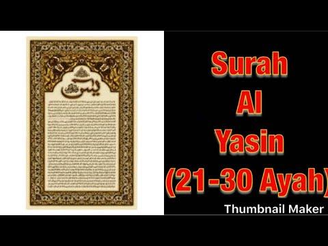 13 Best Surah images   Holy quran, Quran, Islam quran