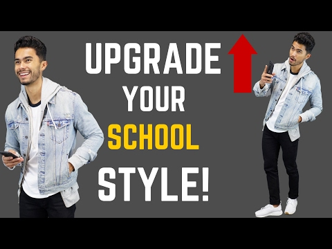 10-affordable-ways-to-upgrade-your-school-style