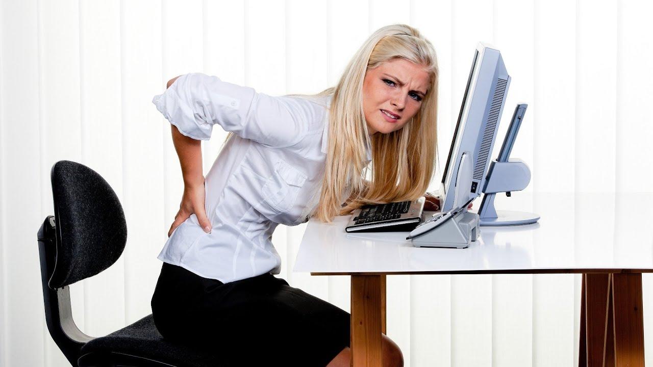 Coxas causa pressão ao sentar costas pernas dor nas das nas