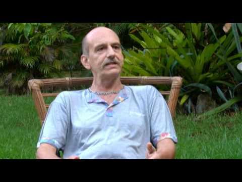 Documentário  Ilha de Itaparica