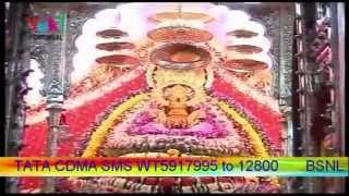 Chhodenge Na Hum Tera Dwar O Baba | Mukesh Bagda | Khatu Shyam Bhajan | Hindi Bhajan