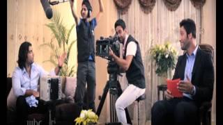 arab idol ahlam 2 directed by g salah red cam was shot in beirut lebanon mov