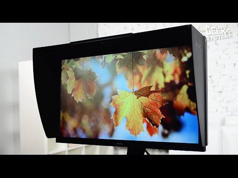 Двойное проникновение онлайн Порно видео с двойным трахом