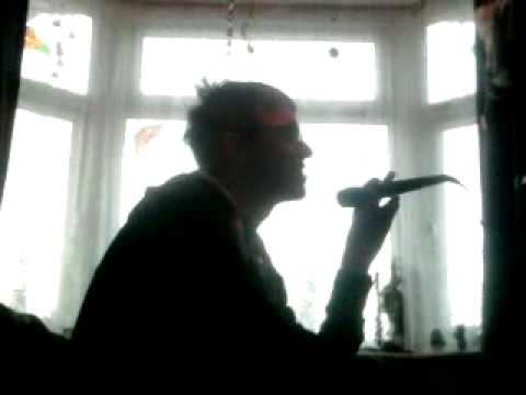 Windows Singing Baby Love