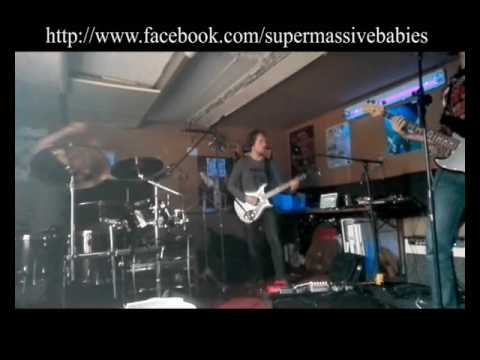 Reapers - Muse cover