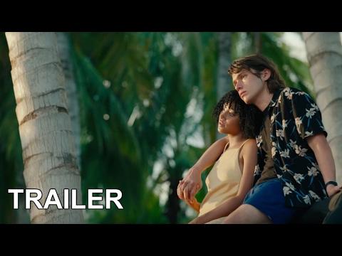TODO TODO - Trailer Subtitulado Español Latino 2017 Everything Everything