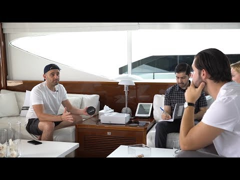 SHONDURAS, ALEXIS OHANIAN,  DAVID LEVY, BEN LERER AND RACHEL TIPOGRAPH AT CANNES 2017 | DAILYVEE 253