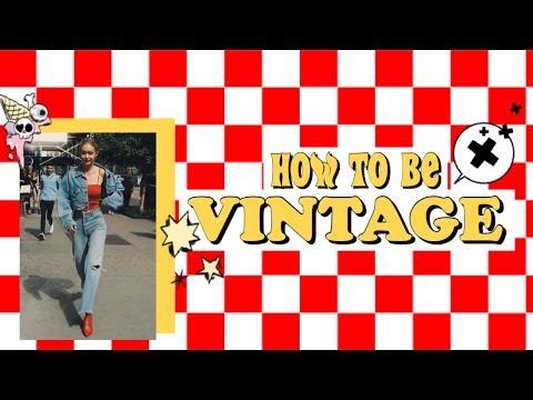 Aesthetic Fonts Pack Grunge Retro 90s Youtube
