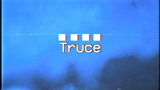 Twenty One Pilots - Truce Live Karaoke [Bandito Tour]