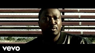 Watch Project Pat Good Googly Moogly video