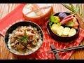 【お弁当作り】牛丼弁当の作り方〜How to make beef bowl bento〜