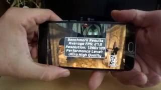 doogee X9 Pro Первое впечатление