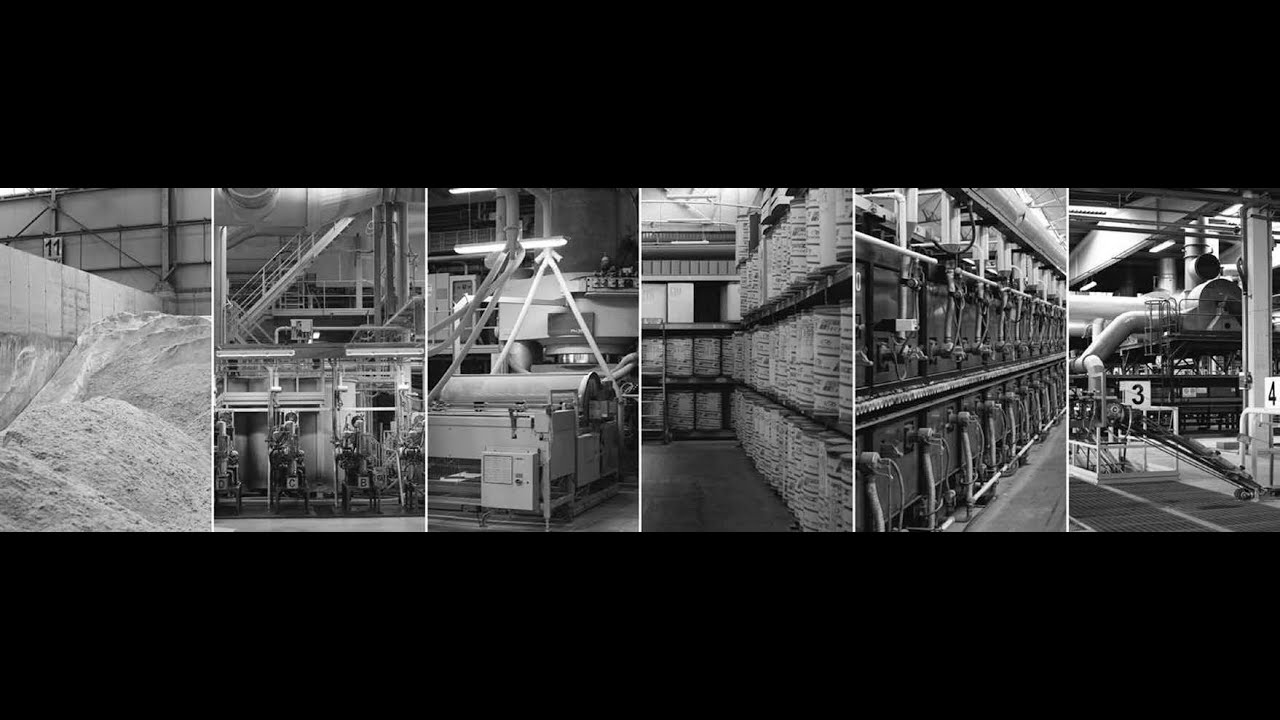 Made in italy how ceramic tiles are made youtube made in italy how ceramic tiles are made dailygadgetfo Gallery