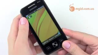 Обзор телефона Samsung C6712 Star 2 Duos