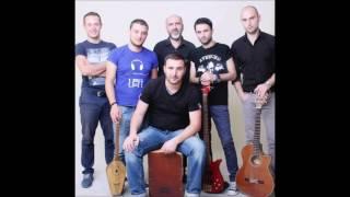 URSA band & DAVID SHANI- იყავი ჩემთან