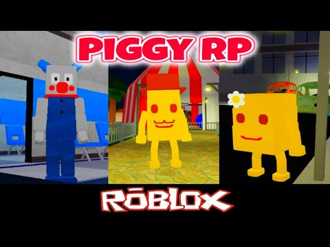 [new-morphs]-piggy-rp-[w.i.p]-by-mapyxap2-[roblox]