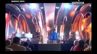 A'Studio и Игорь Крутой – «Папа, мама» (Новая волна, 2013)