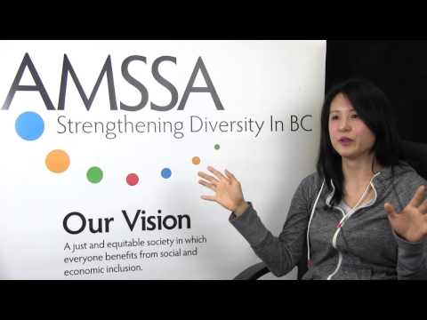 Racism & Bullying: What BC Settlement Workers Need to Know
