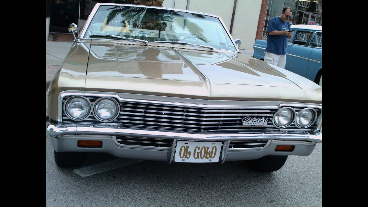 1970 Impala For Sale Craigslist - All Diagram Schematics
