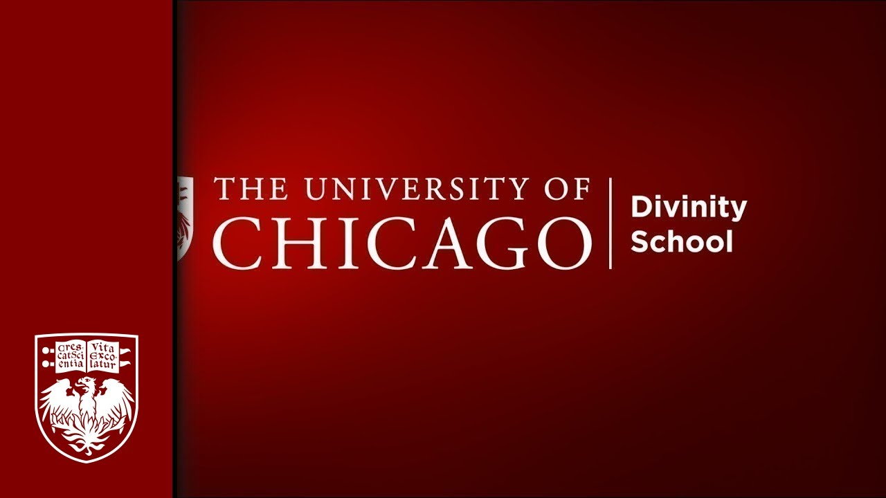 Dissertation boot camp chicago