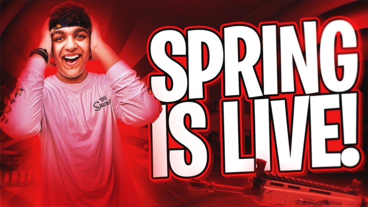🔴 LIVE!! 🔴 | CHILLIN | YEET !Commands