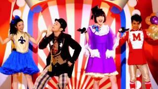 ども。54作目は、メジャーセカンドシングル!! アニメ「日常」 のOP...