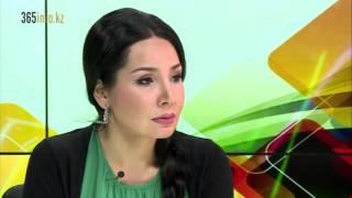 Почему Казахстан отстал от мирового шоу-бизнеса на 20 лет?