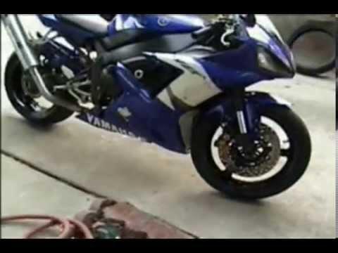 san antonio real damn fools motorcycle crew crazy texas cops