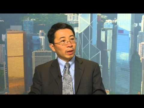 China Credit Spotlight –China's Top 50 Banks