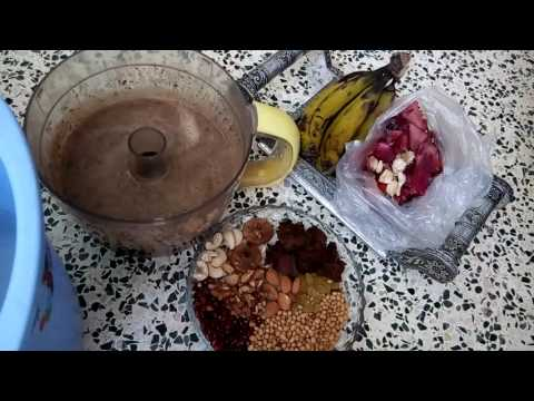 353-Liquid Organic Fertilizer with High Potassium n other Essential Nutrients (Hindi /Urdu) 2/4/17