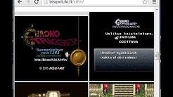 Chrono Trigger suomeksi: Asennusohje / Installation instructions [FINNISH]