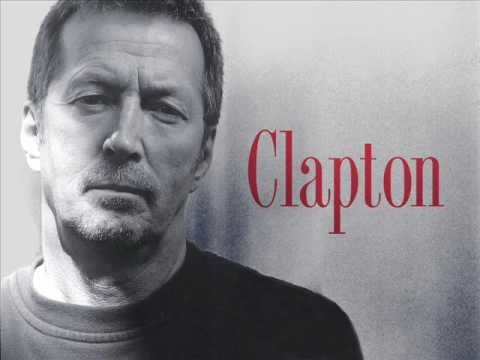 Eric Clapton - Layla (Acoustic Version) [Lyrics on screen]
